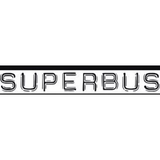A ce soir Lyon!!! #transbordeur #sixtape #tour #superbus
