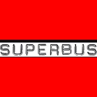 A ce soir Rouen au 106 #superbus #sixtape #tour