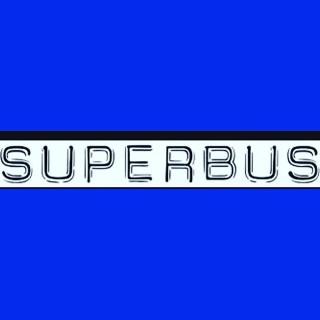 A ce soir St Etienne !!! #superbus #sixtape #tour