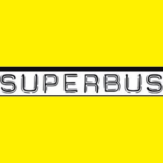 A ce soir Toulouse!!! #quinesauteuhpasnestpasToulousain #sixtape #superbus #tour