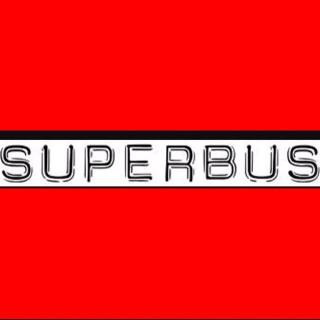 A demain Nantes!! #lacarriere #superbus #sixtape #tour